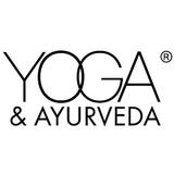 http://yoga-mag.pl/