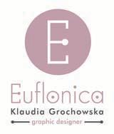http://www.euflonica.com/
