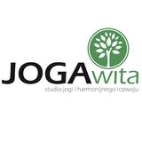http://jogawita.pl/