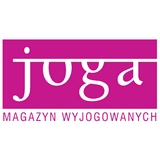 http://www.jogamagazyn.com/