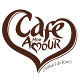 http://www.cafecreator.pl/