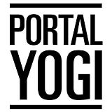 http://sklep.portalyogi.pl/