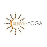 http://surya-yoga.pl/