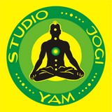 http://www.joga-yam.pl/